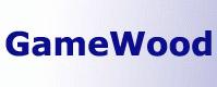 Игровой портал GameWood